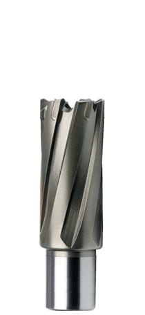 Hole Cutters Annular Cutters