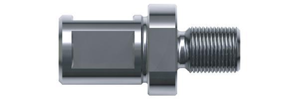 Hole cutter adaptors FEHCA001