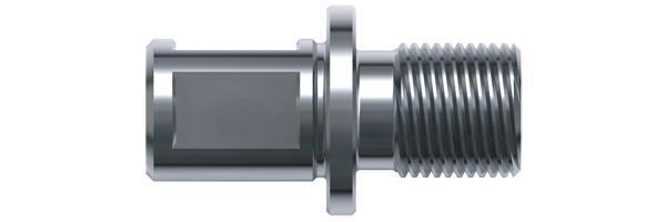 Hole cutter adaptors FEHCA002