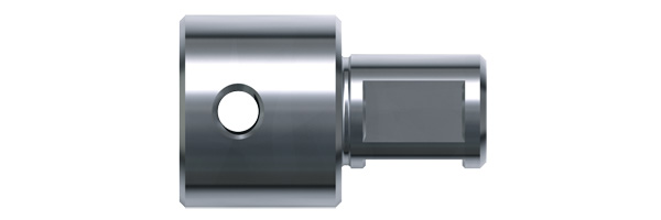 Hole cutter adaptors FEHCA003