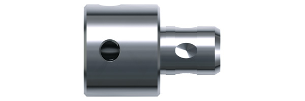 Hole cutter adaptors FEHCA004