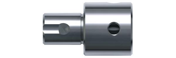 Hole cutter adaptors FEHCA005