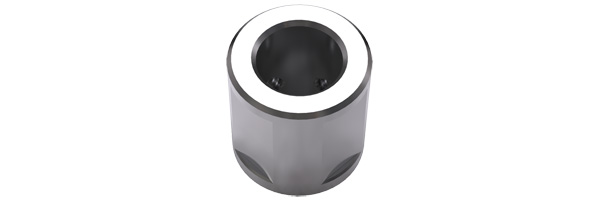 Hole cutter adaptors FEHCA007