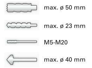 Magnetic-drilling-machine-taps-FE-Powertools