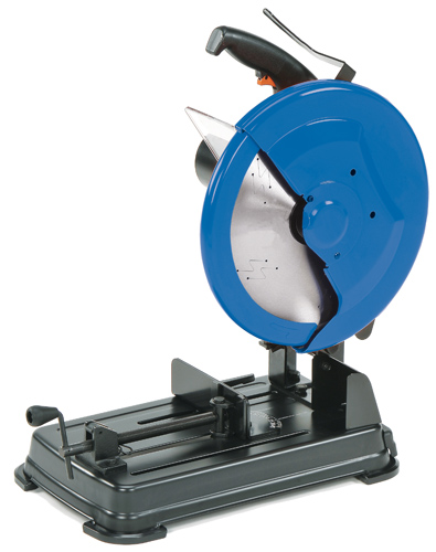 Sawing Machines FE Powertools The Netherlands