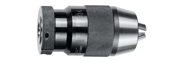 drill chucks Powertools